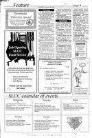 SLCC Student Newspapers 2012-08-06