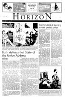 SLCC Student Newspapers 1990-02-07
