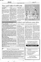 SLCC Student Newspapers 2012-08-22