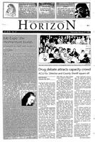 SLCC Student Newspapers 1990-02-21