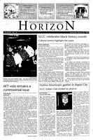 SLCC Student Newspapers 1990-02-28