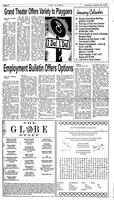 SLCC Student Newspapers 1979-02-20
