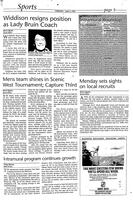 SLCC Student Newspapers 2012-09-26
