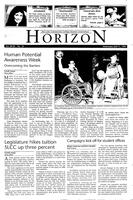 SLCC Student Newspapers 1990-04-11