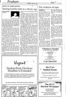 SLCC Student Newspapers 2002-10-29