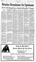 SLCC Student Newspapers 1966-11-02