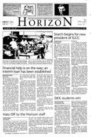 SLCC Student Newspapers 1990-05-16