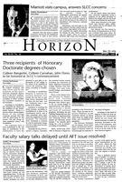 SLCC Student Newspapers 1990-05-23