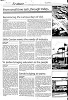 SLCC Student Newspapers 2012-10-03