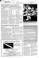 SLCC Student Newspapers 2012-10-17