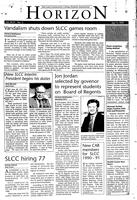 SLCC Student Newspapers 1990-07-11