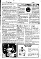 SLCC Student Newspapers 2002-12-10