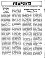 SLCC Student Newspapers 1979-03-20