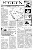 SLCC Student Newspapers 1990-08-22