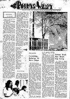 SLCC Student Newspapers 1973-09-25