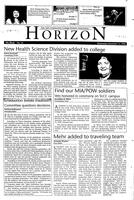 SLCC Student Newspapers 1990-11-14