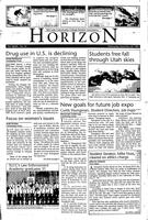 SLCC Student Newspapers 1990-11-28