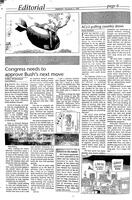 SLCC Student Newspapers 2003-02-18