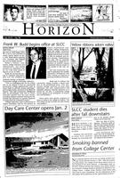 SLCC Student Newspapers 1991-01-02