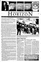 SLCC Student Newspapers 1991-01-16
