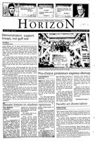 SLCC Student Newspapers 1991-01-30