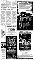 SLCC Student Newspapers 1979-10-16