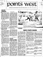 SLCC Student Newspapers 1973-11-07