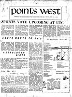 SLCC Student Newspapers 1973-11-23