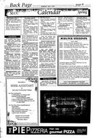SLCC Student Newspapers 2003-10-08