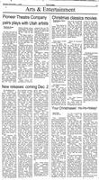 SLCC Student Newspapers 1979-11-19