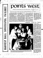 SLCC Student Newspapers 1973-11-30