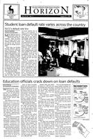 SLCC Student Newspapers 1991-08-21