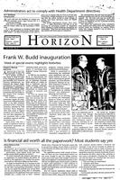 SLCC Student Newspapers 1991-10-02