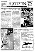 SLCC Student Newspapers 1991-10-16