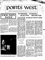 SLCC Student Newspapers 1973-12-07