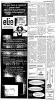SLCC Student Newspapers 1979-11-26