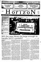 SLCC Student Newspapers 1992-01-06