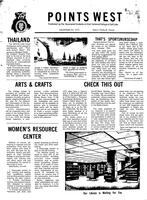 SLCC Student Newspapers 1974-12-06