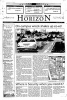 SLCC Student Newspapers 1992-01-29