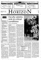SLCC Student Newspapers 1992-02-05