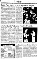 SLCC Student Newspapers 2013-04-24