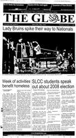 SLCC Student Newspapers 2008-11-13