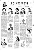 SLCC Student Newspapers 1975-04-09