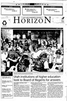 SLCC Student Newspapers 1992-04-01