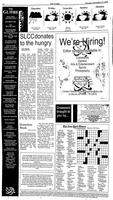 SLCC Student Newspapers 1979-12-11