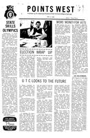 SLCC Student Newspapers 1975-05-05