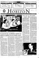 SLCC Student Newspapers 1992-04-29