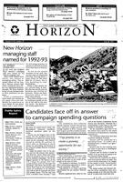SLCC Student Newspapers 2004-09-14