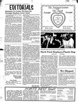 SLCC Student Newspapers 1996-10-01