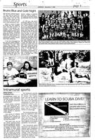SLCC Student Newspapers 2003-02-04